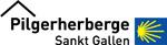 Pilgerherberge Sankt Gallen Logo